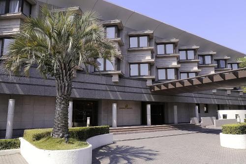 가마쿠라 파크 호텔