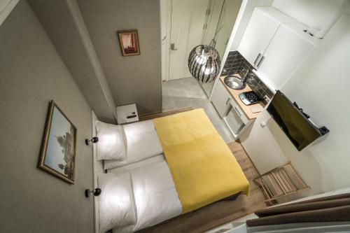 Apart Hotel Kamara