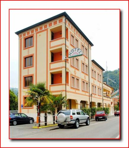 __{offers.Best_flights}__ Hotel Ristorante Fratelli Zenari