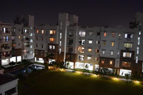 Sunshine Hospitalities Chennai