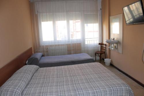 Hostal Cal Siles photo 15