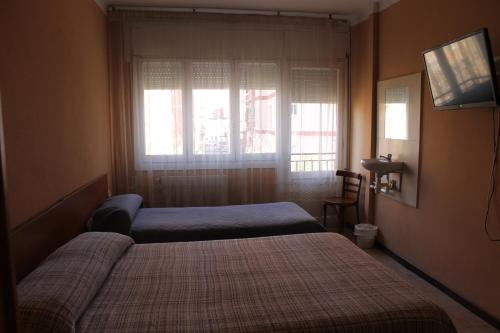 Hostal Cal Siles photo 16