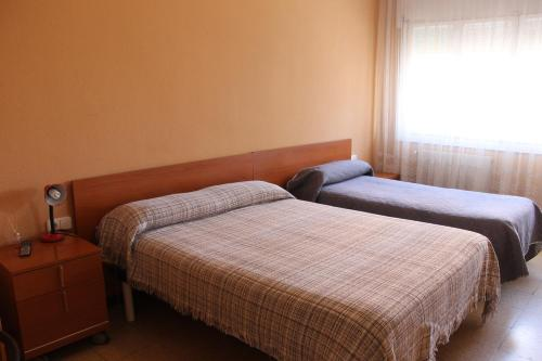 Hostal Cal Siles photo 17