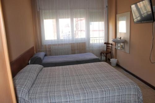 Hostal Cal Siles photo 18