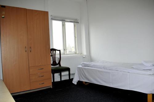 HotelHotel Euroglobe