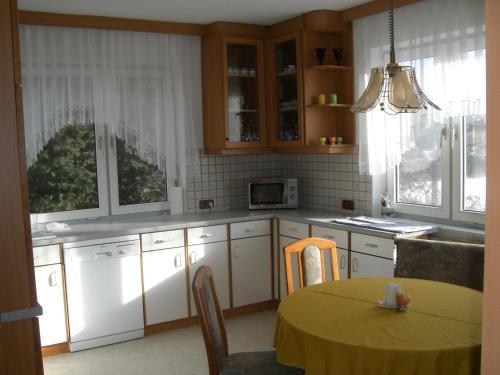 Ferienwohnung 123 - Apartment - Fohnsdorf