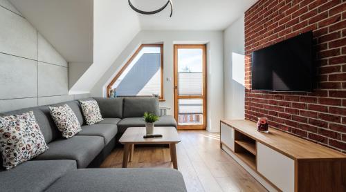 Rent like home - Orkana Zakopane - Apartment