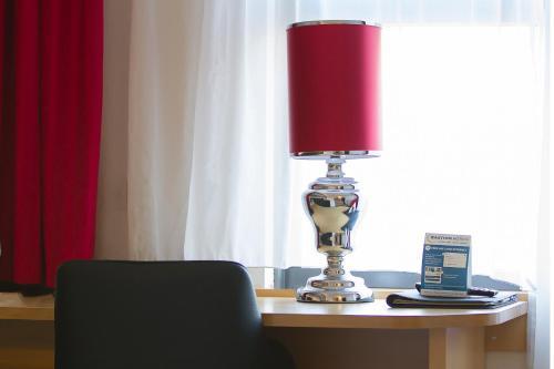 Foto - Bastion Hotel Dordrecht Papendrecht