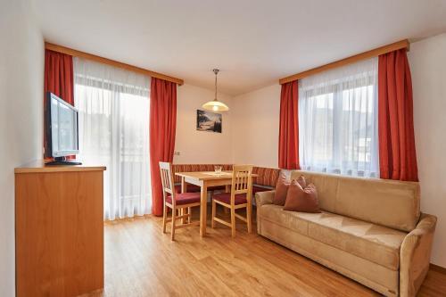 Фото отеля Haus Weitgasser