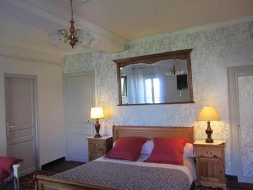 Hotel Aude Cité-City