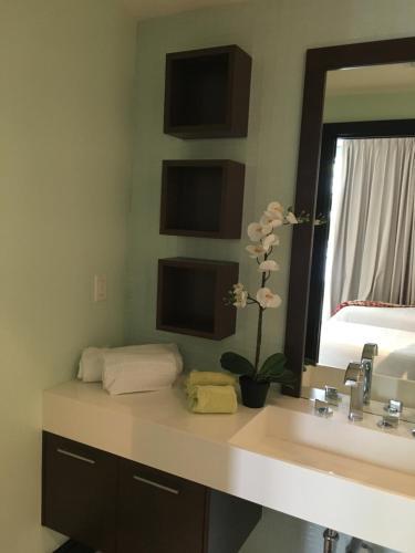 2110 Brickell Luxury Townhouses - Miami, FL 33129