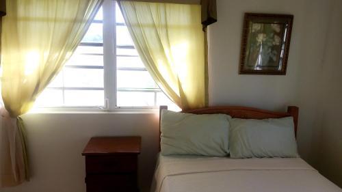 Фото отеля Suite Serenade