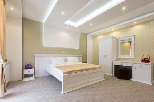 Hotel Hotel Sabor