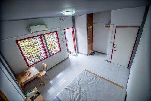 il Treno Hostel photo 18