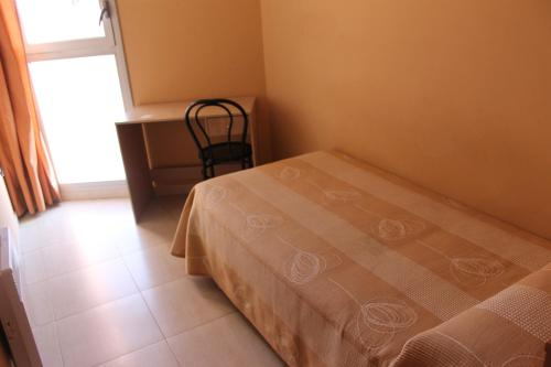 Hostal Cal Siles photo 48