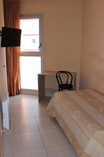 Hostal Cal Siles photo 50