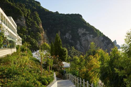Agios Gordios, Kerkira 490 84, Greece.