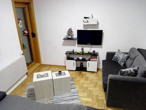 Apartment Jovana - Zlatibor