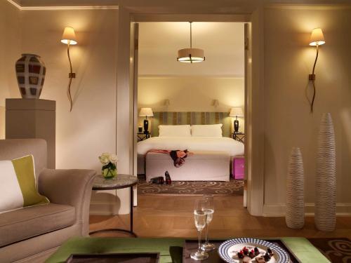 Hotel Astoria - 9 of 149