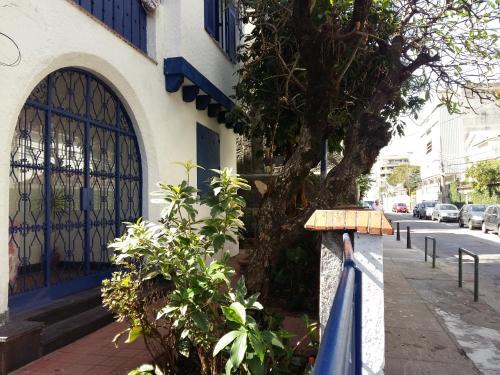 Фото отеля Farfalla Guest House