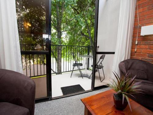 Connells Motel And Serviced Apartments