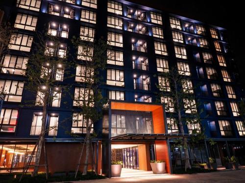 130 Hotel & Residence Bangkok photo 4
