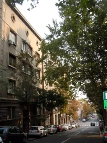 Hotel Porto Studio