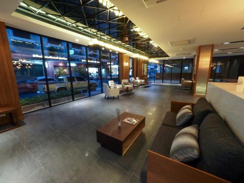 130 Hotel & Residence Bangkok photo 13