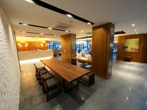 130 Hotel & Residence Bangkok photo 14