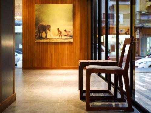 130 Hotel & Residence Bangkok photo 15