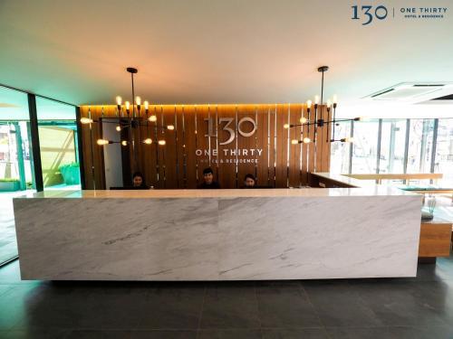 130 Hotel & Residence Bangkok photo 20