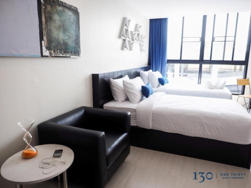 130 Hotel & Residence Bangkok photo 35