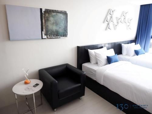 130 Hotel & Residence Bangkok photo 36