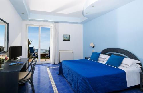 Photo - Hotel Club Due Torri