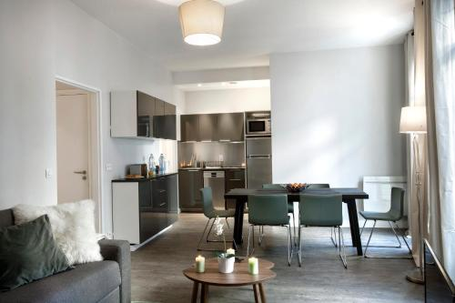 Time Right Investment Apartments photo 31