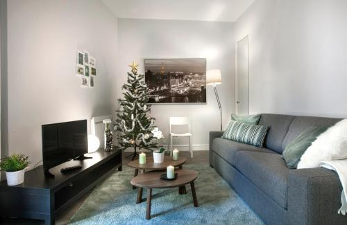 Time Right Investment Apartments photo 34