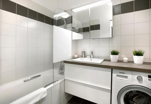 Time Right Investment Apartments photo 35