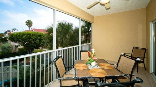 Sunflower Two Bedroom Condo - Bradenton Beach, FL 34217
