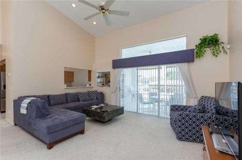 Cool Water - Three Bedroom Home
