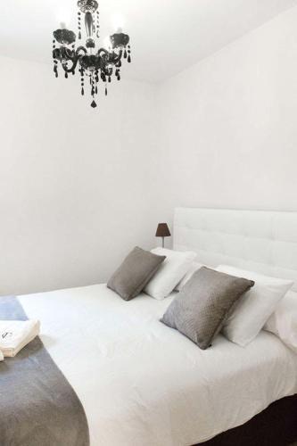 Hotel Apartamento Vitoria