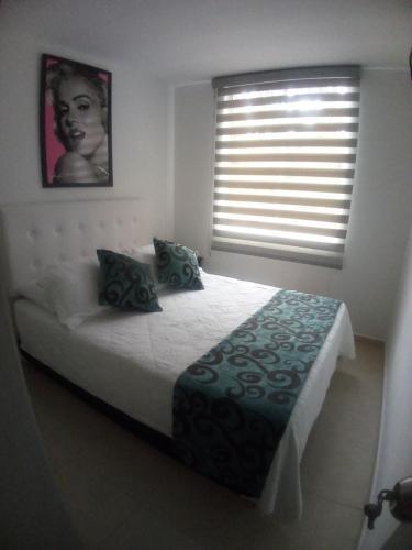 HotelQuindío Aparta Suites
