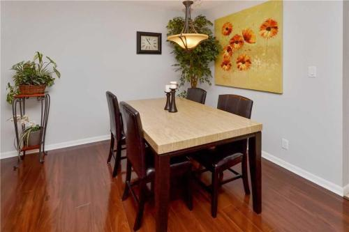 Vista Verde East - Two Bedroom Condo - 5-137 - St Petersburg, FL 33715