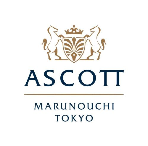 Ascott Marunouchi Tokyo photo 5