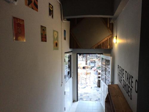 il Treno Hostel photo 25