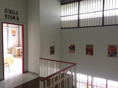 il Treno Hostel photo 27