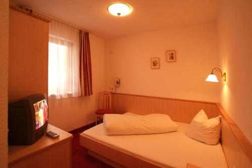 Фото отеля Apart Althaler