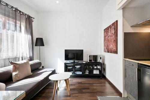 Apartamentos Laforja photo 46
