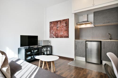 Apartamentos Laforja photo 47