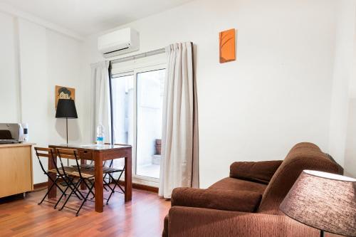 Apartamentos Laforja photo 49