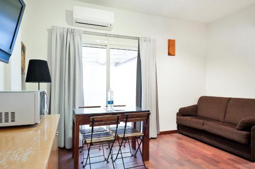 Apartamentos Laforja photo 51